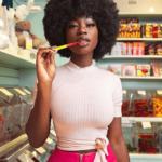 Adeyanju Adeleke Bio: Age, Height, & Pictures