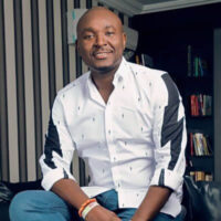 Akin Alabi Biography: Age, Wife, Net Worth, Politics, Pictures