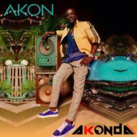 Akon mp3 download