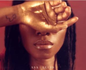 DOWNLOAD MP3: Asa - Tonight