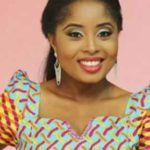 Benita Okojie Biograpphy: Age, Songs, Sister, Parents, Pictures