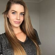 Brooke Iseppi Biography: Age, Net Worth & Pictures