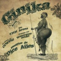 Dice Ailes - Ginika mp3 download