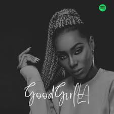 Goodgirl la photo