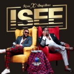 DOWNLOAD MP3: Kcee - Isee Ft. Anyidons