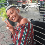 Jada Kingdom Biography: Wikipedia, Age, Height, Songs & Pictures