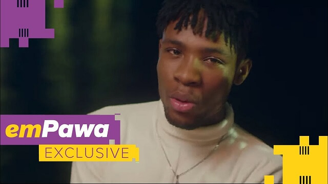 MP4 VIDEO DOWNLOAD: Joeboy - Don't Call Me Back Ft. Mayorkun