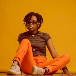 Lady Donli Biography: Age, Wikipedia, Songs & Pictures