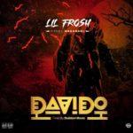 Lil Frosh - Davido Mp3/Mp4 video download
