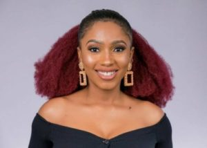 Mercy Wins Big Brother Naija Season 4 'Pepper Dem'