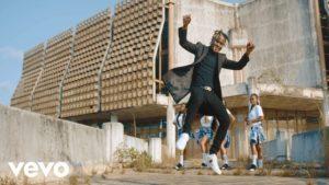 Oladips - Ikebesupa mp3 Mp4 download