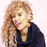 Raye Biography: Age, Family, Net Worth, Pictures, Height, Parents, Race, Nationality
