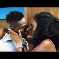 Reekado Banks - Rora Mp4 video download