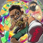 Rema - Bad Commando Mp3 Mp4 download