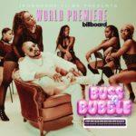 Sean Paul - Buss A Bubble Mp3/Mp4 video download