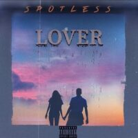 DOWNLOAD MP3: Spotless - Lover