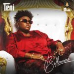 DOWNLOAD MP3: Teni - Shayo