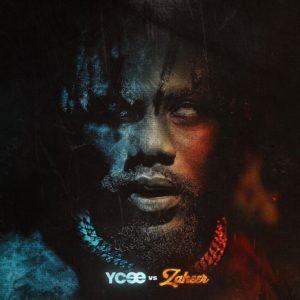DOWNLOAD MP3: Ycee - Dakun (Prod. Krizbeatz)