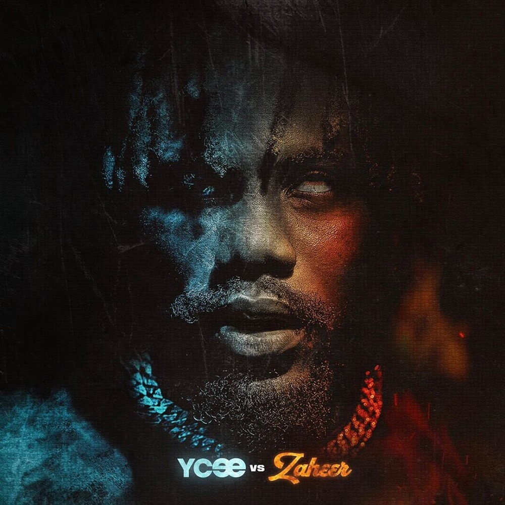 DOWNLOAD MP3: Ycee - Dakun (Prod. Krizbeatz)