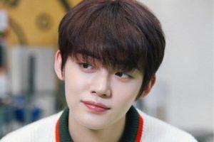 Yeonjun Bio, Age & Picture