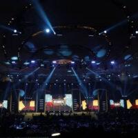 Full list of winners at headies award 2019