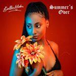 DOWNLOAD MP3: Bella Alubo - Kolombi Ft. Mr Eazi