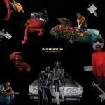 Burna Boy - My Money My Baby mp3 download