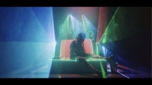 DOWNLOAD MP4 VIDEO: Burna Boy - Omo