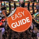 The Ultimate Slot Machine Guide - Helpful Advice