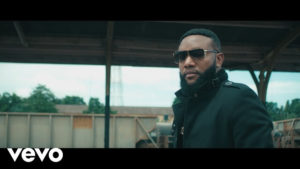 DOWNLOAD MP4 VIDEO: Kcee - Isee Ft. Anyidons