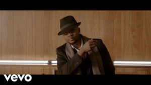 DOWNLOAD VIDEO: Kizz Daniel - Pak n Go