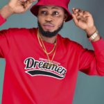 Oso Richie Biography: Age, Songs & Pictures