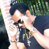 P Tee Money Biography, Pictures & Untold Facts