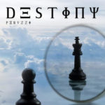 DOWNLOAD MP3: Peruzzi - Destiny