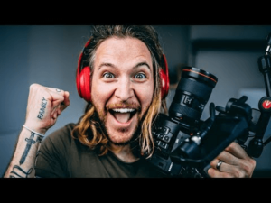 Peter Mckinnon Age, Family, Wife, Net Worth & Pictures