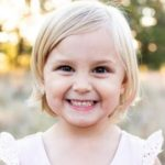 Presley Smith Biography: Age, Family, Parents, Siblings, Net Worth, Mom & Pictures
