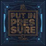 DOWNLOAD MP3: Reekado Banks - Put In Pressure