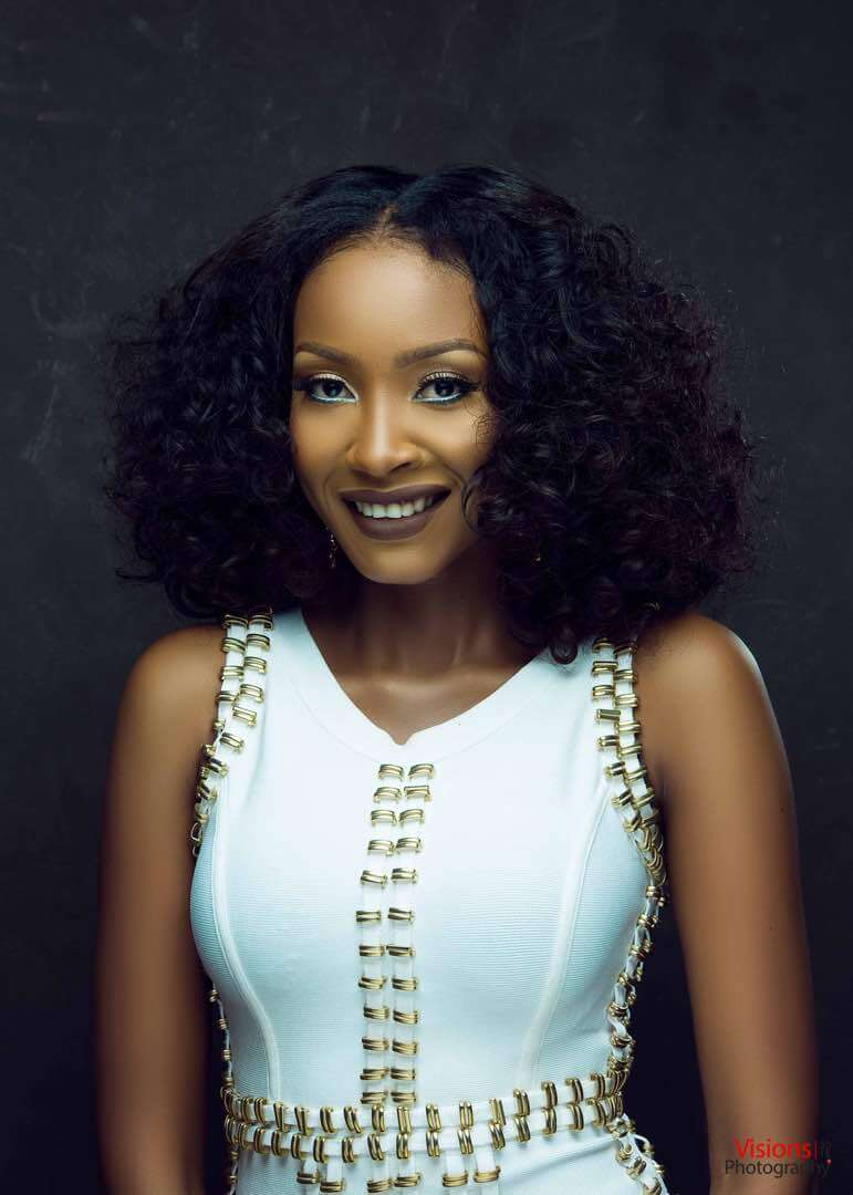 Ronke Tiamiyu Biography: Age, Movies, Fiance, Net Worth & Pictures