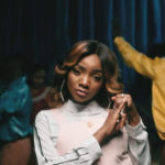 DOWNLOAD MP4 VIDEO: Simi - Selense