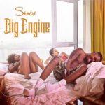 DOWNLOAD MP3: Skiibii - Big Engine
