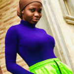 Taaooma Adedoyin Biography: Real Name, Age, Comedy Video, boyfriend, Net worth & Pictures