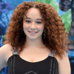 Talia Jackson Bio: Wikipedia, Age, Height, Siblings, Parents, Family & Pictures