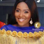 Biola Adebayo Biography: Profile, Age, Husband, Movies, Net Worth, Parents, Wikipedia & Pictures