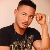 Frank Artus Biography: Age, Wife, Movies & Pictures