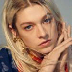 Hunter Schafer Bio: Wiki, Age, Height, Net Worth & Pictures
