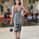 Ini Dima-Okojie Bio - Age, Movies, Net worth, parents, family, Siblings, Husband, Pictures