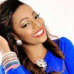 Juliet Mgborukwe Biography: Age, Wikipedia, Husband, Movies & Pictures