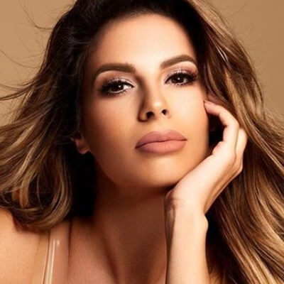 Laura Lee Biography: Age, Husband, Net Worth & Pictures