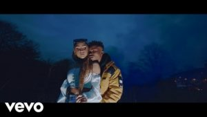 DOWNLOAD MP4 VIDEO: Lyta - Worry