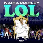 Naira Marley MP3 DOWNLOAD